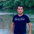 Basri, 43, Turkey Creek, United States