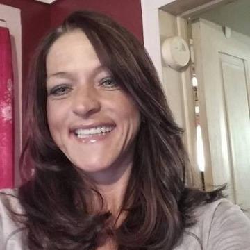 Peggy, 33, Riverton, United States