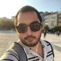 Yakup Çetinkaya, 26, Istanbul, Turkey
