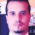 LAmine Chorfi, 30, Constantine, Algeria