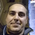 One life, 38, Istanbul, Turkey