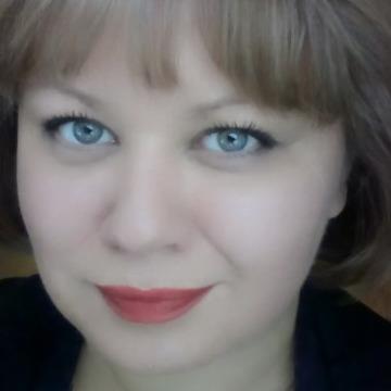 Вероника, 41, Kemerovo, Russian Federation