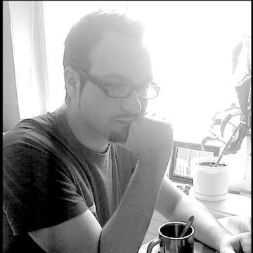 Anton Bragin, 34, Kiev, Ukraine