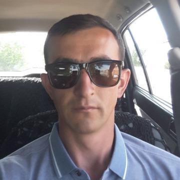 Atash, 27, Tashauz, Turkmenistan