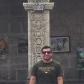 Richard, 36, East Hartford, United States