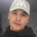 Steven avalos, 47, Santa Fe, United States
