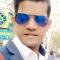 Sahil, 33, Mumbai, India