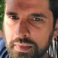 Pedro, 42, Icara, Brazil