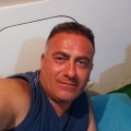 Tolga, 44, Mugla, Turkey