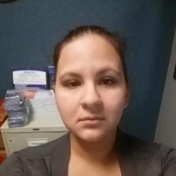 starr, 37, Miamisburg, United States