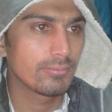 faisal mahmood, 33, Abha, Saudi Arabia
