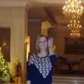 Ирина, 35, Tiraspol, Moldova