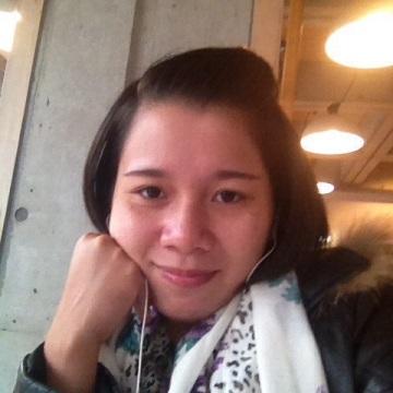 Hera, 31, Can Tho, Vietnam