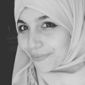 amal, 26, Tunis, Tunisia