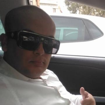 braabdou, 34, Algiers, Algeria