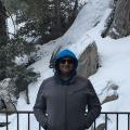 Ask me, 36, San Luis Obispo, United States