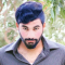 Zaid, 25, Muscat, Oman