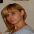 Tanya, 28, Labytnangi, Russian Federation