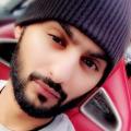 SalMan, 30,