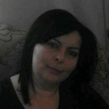 Лиа, 46, Yerevan, Armenia