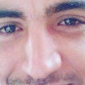 Ghali Rossi, 31, Ariana, Tunisia