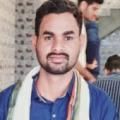 Narendar, 25, Hyderabad, India