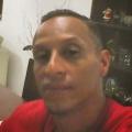 sergio, 45, Cali, Colombia