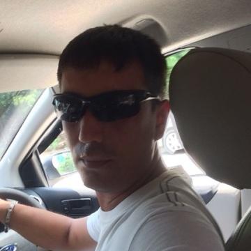Max, 37, Pattaya, Thailand