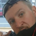 Олег, 34, Donetsk, Ukraine