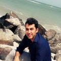 Salam, 31, Dubai, United Arab Emirates