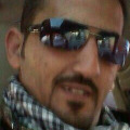 Fahad, 35, Dmanisi, Georgia