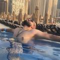 Mohammed, 30, Dubai, United Arab Emirates