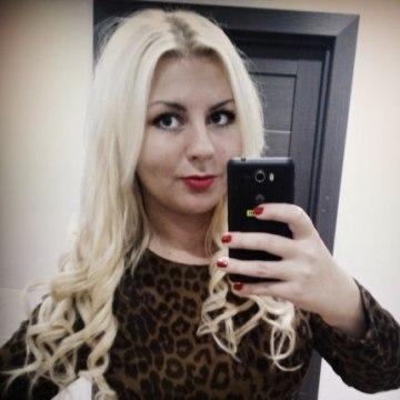 Masha, 25, Minsk, Belarus