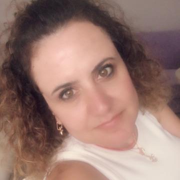 Doğu Bozkurt, 47, Manavgat, Turkey