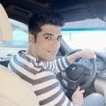 Mir , 38, Dubai, United Arab Emirates