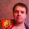 Максим, 37, Arkhangelsk, Russian Federation