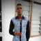 Israelite, 26, Lome, Togo
