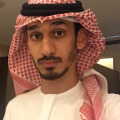 Fahd, 27, Abu Dhabi, United Arab Emirates