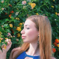 Дарья, 28, Rostov-on-Don, Russian Federation