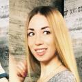 Дарья, 25, Rostov-on-Don, Russian Federation