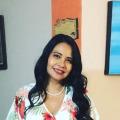 Yadira, 49, Mexico City, Mexico