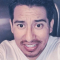 Marcos, 32, Los Angeles, United States