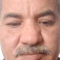 hany, 52, Hurghada, Egypt