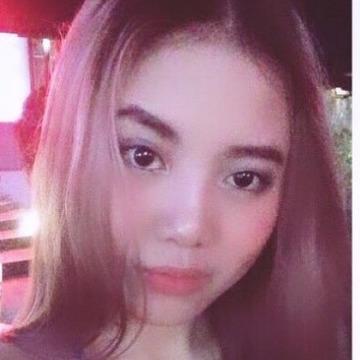 Casey, 24, Petaling Jaya, Malaysia