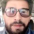 haytham aly, 38, Shubra Al Khaymah, Egypt