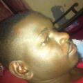 Henry, 34, Nairobi, Kenya