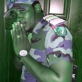 prince, 29, Kampala, Uganda