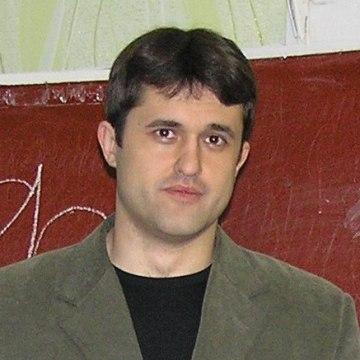 Стас, 38, Kazan, Russian Federation