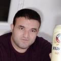 milan stojanovic, 38,