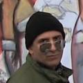 Masoud Mansouri, 54, Liege, Belgium